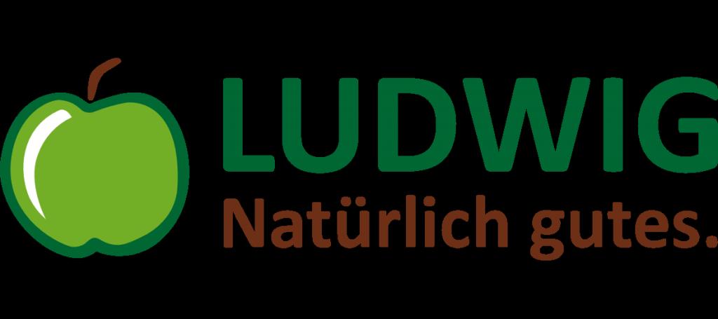 ludwig-logo